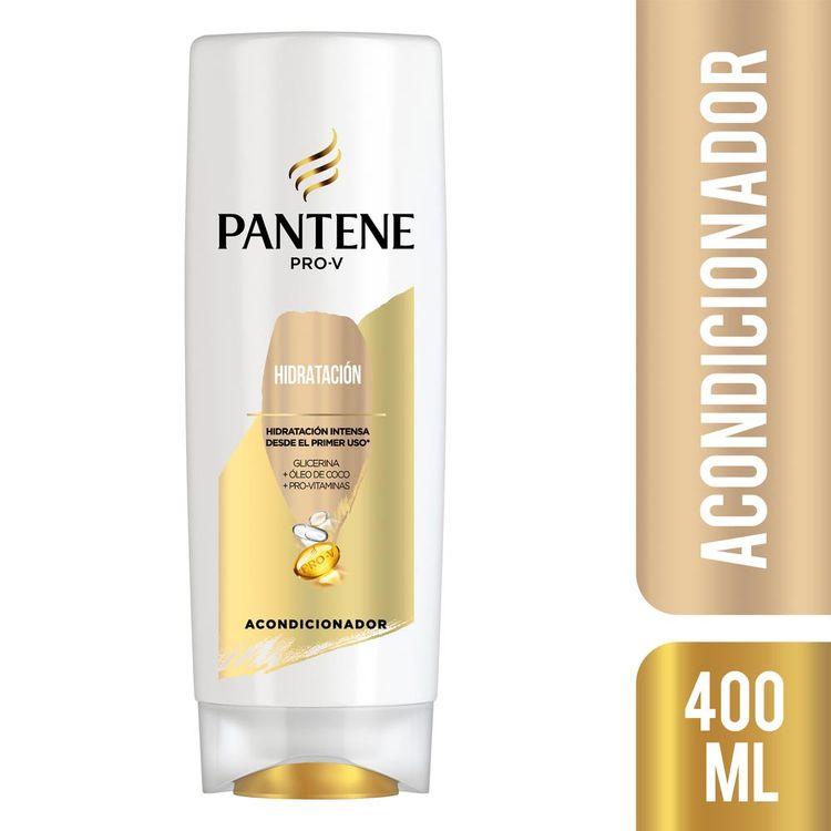 Acondicionador-Pantene-Pro-v-Hidrataci-n-400-Ml-1-45272