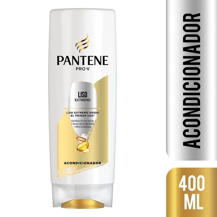 Acondicionador-Pantene-Pro-v-Liso-Extremo-400-Ml-1-45313