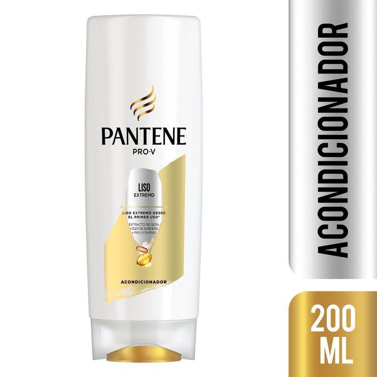 Acondicionador-Pantene-Pro-v-Liso-Extremo-200-Ml-1-45344