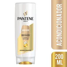 Acondicionador-Pantene-Pro-v-Hidrataci-n-200ml-1-45368