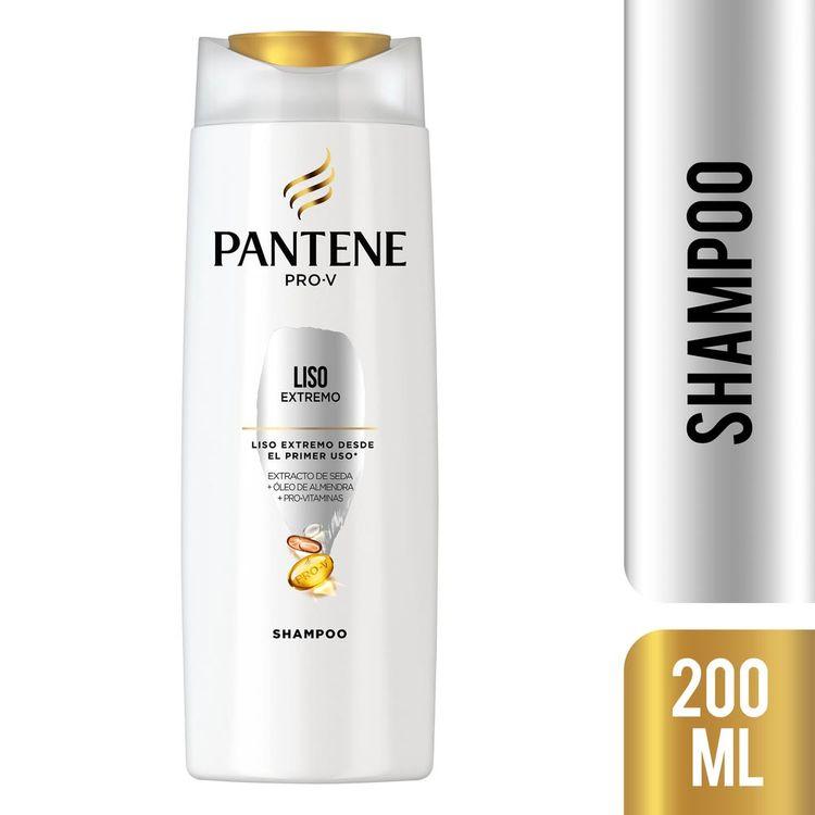 Shampoo-Pantene-Pro-v-Liso-Extremo-200-Ml-1-45404