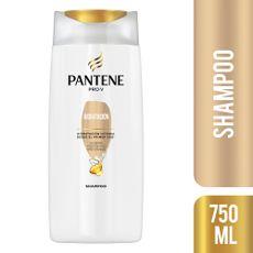Shampoo-Pantene-Pro-v-Hidrataci-n-750-Ml-1-45441