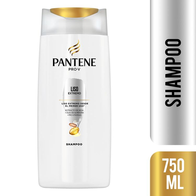 Shampoo-Pantene-Pro-v-Liso-Extremo-750-Ml-1-45531