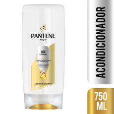 Acondicionador-Pantene-Pro-v-Liso-Extremo-750-Ml-1-45698