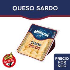 Queso-Sardo-Milkaut-X-1-Kg-1-198565