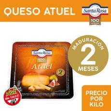 Queso-Atuel-Santa-Rosa-Tri-ngulo-1-Kg-1-245632