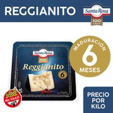 Queso-Reggianito-Santa-Rosa-Paquete-1-Kg-1-248110