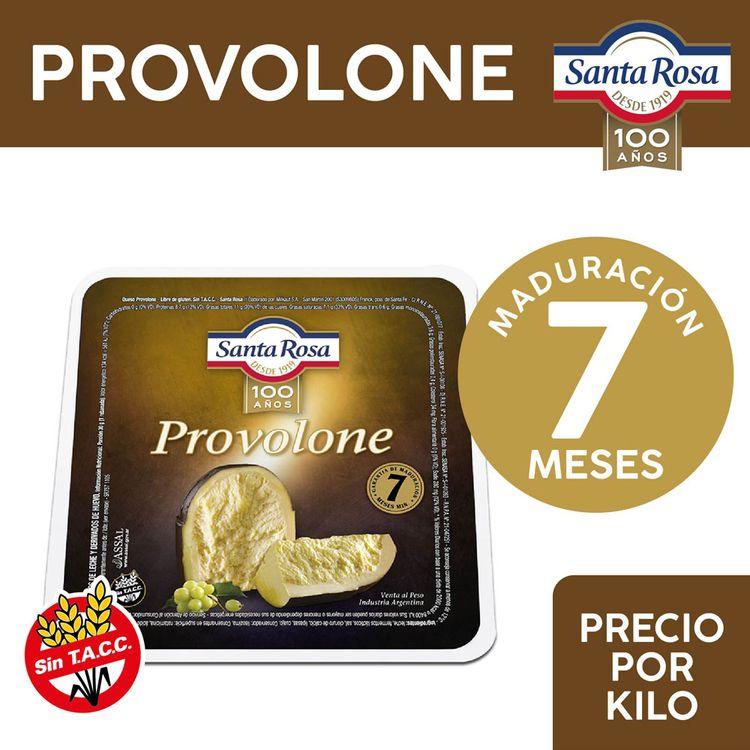 Queso-Provolone-Santa-Rosa-Paquete-1-Kg-1-248122