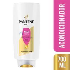 Acondicionador-Pantene-Micelar-700ml-1-299561