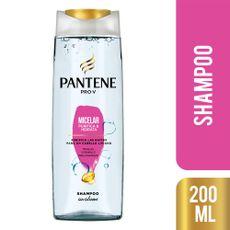 Shampoo-Pantene-Pro-v-Micelar-200ml-1-299566