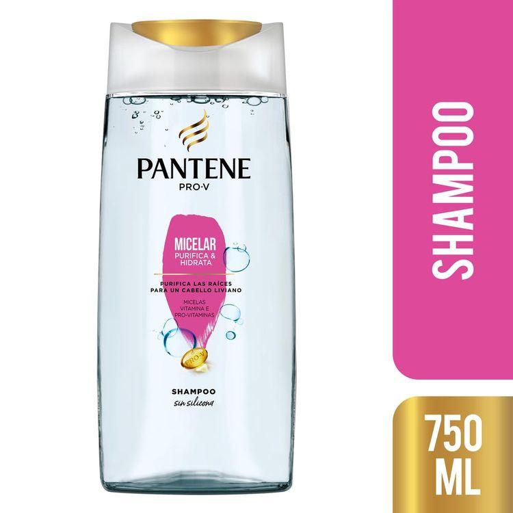 Shampoo-Pantene-Pro-v-Micelar-750ml-1-299568