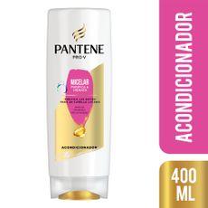 Acondicionador-Pantene-Pro-v-Micelar-Purifica-Hidrata-400ml-1-299571