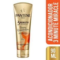 Acondicionador-Pantene-Fuerza-Y-Reconstrucci-n-3-Minute-Miracle-90-Ml-1-473852
