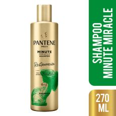 Shampoo-Pantene-Minute-Miracle-Restauraci-n-270-Ml-1-597419