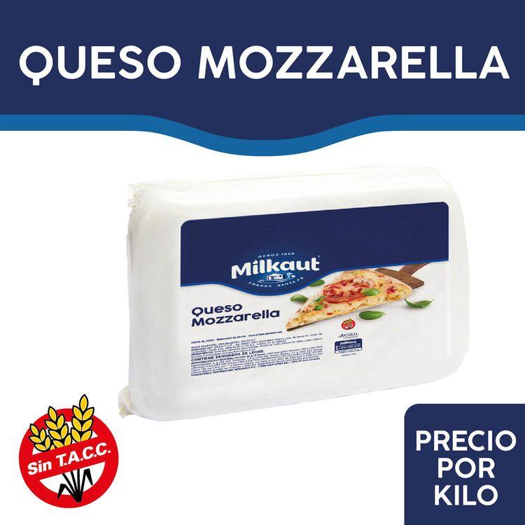Queso-Mozzarella-Milkaut-1-Kg-1-37410