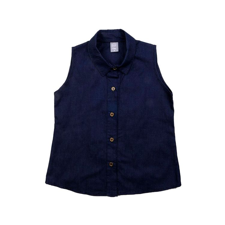 Ni-as-Camisas-Sin-1-849653