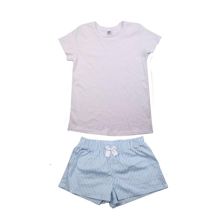 Pijama-Mujer-Urb-Mo-o-V21-1-851413