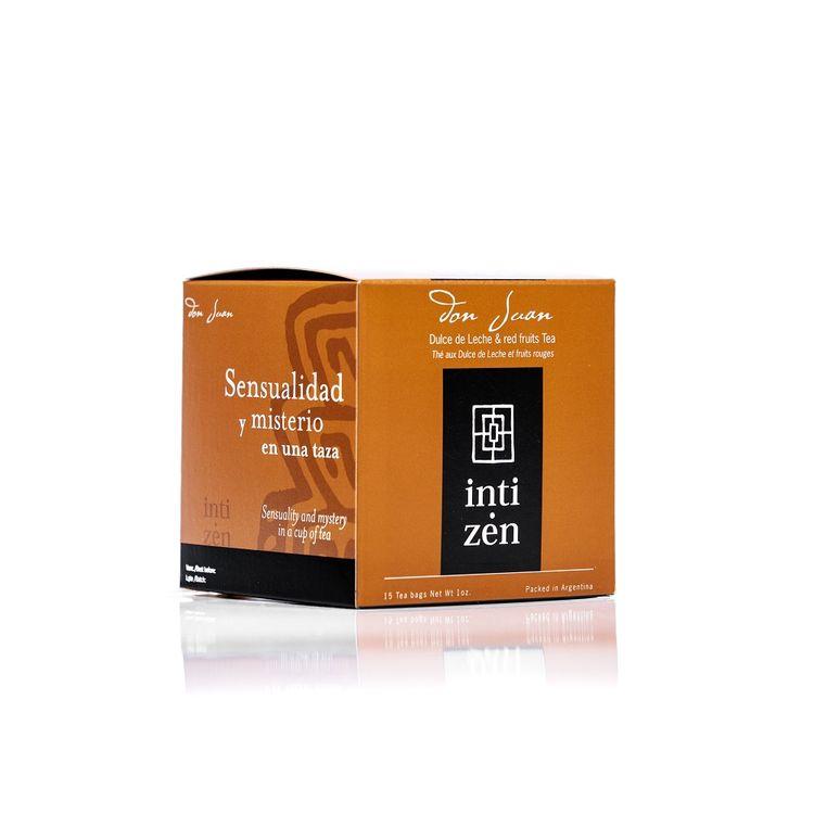 T-Inti-Zen-Don-Juan-15-Saquitos-1-6285