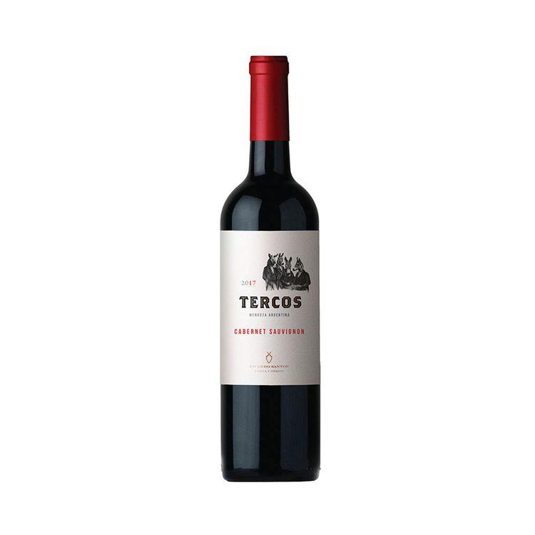 Vino-Tercos-Cabernet-Sauvignon-bot-cc-750-1-22716