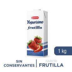Yogurt-Entero-Yogurt-simo-Bebible-Frutilla-1-L-1-25643