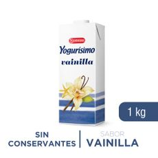 Yogurt-Entero-Yogurt-simo-Bebible-Vainilla-1-L-1-25753