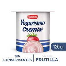 Yogur-Entero-Yogurisimo-Cremix-Frutilla-120gr-1-39427