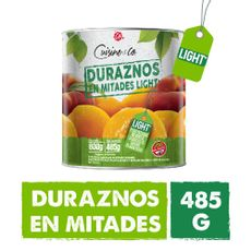 Durazno-En-Mitades-Cuisine-Co-Light-800-Gr-1-843493