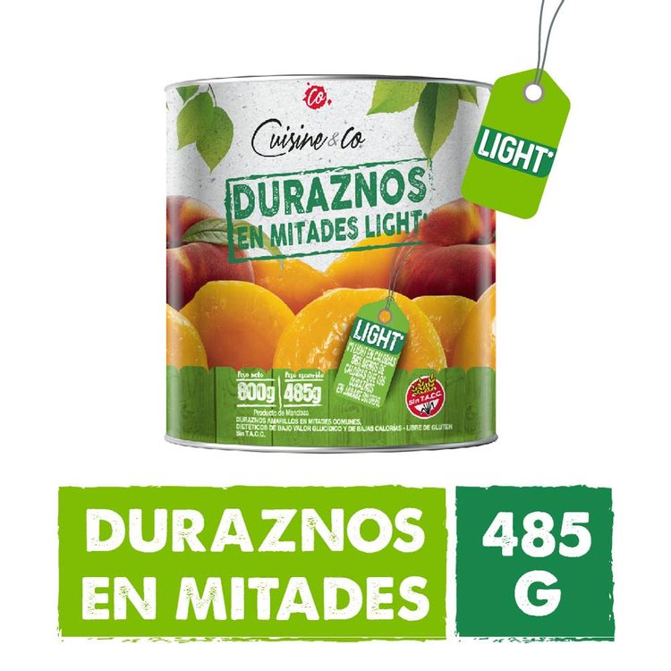Durazno-En-Mitades-Cuisine-Co-Light-800-Gr-1-843493