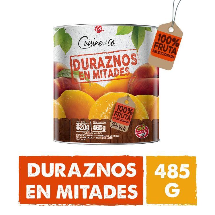 Duraznos-En-Mitades-Cuisine-Co-820-Gr-1-843662