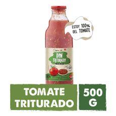 Don-Triturado-C-co-500gr-1-843963