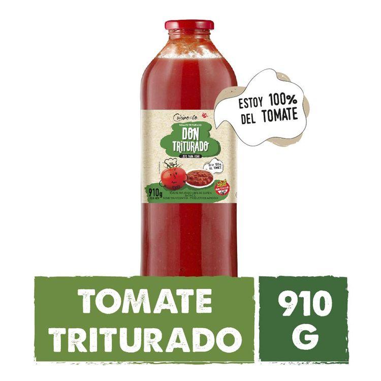 Don-Triturado-Cuisine-Co-910-Gr-1-844410