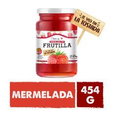 Mermelada-De-Frutilla-C-co-454-Gr-1-846007