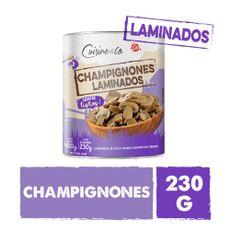 Champignones-Laminados-C-co-400-Gr-1-846080