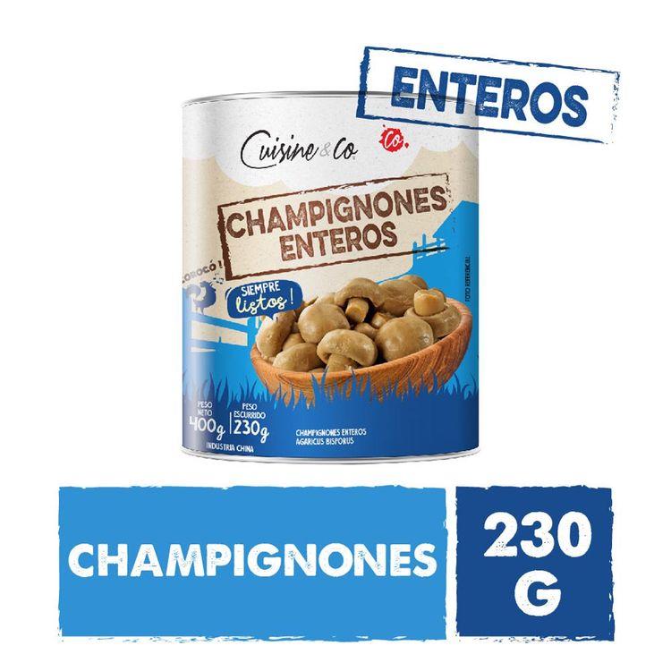 Champignones-Enteros-C-co-400-Gr-1-846083