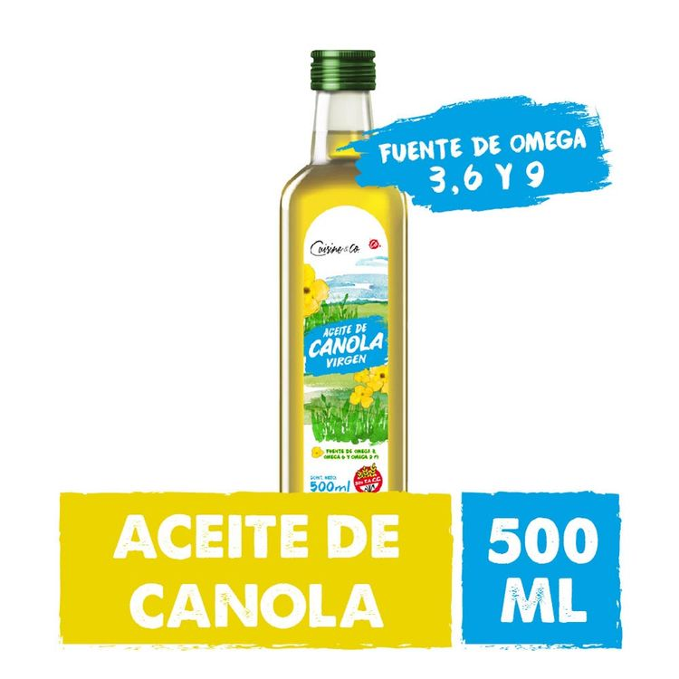 Aceite-De-Canola-Cuisine-co-500-Ml-1-846135