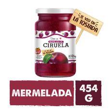 Mermelada-De-Ciruela-C-co-454-Gr-1-846248