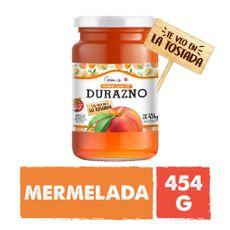Mermelada-De-Durazno-C-co-454gr-1-846292