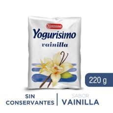 Yogurisimo-Vainilla-Sachet-220-Gr-1-846354