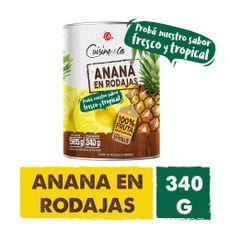 Anan-En-Rodajas-Cuisine-Co-565-Gr-1-848372