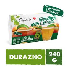 Duraznos-En-Cubos-C-co-Pack-X-4-1-848530
