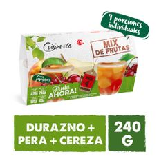 Mix-De-Fruta-C-co-Pack-X-4-1-848560