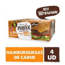 Hamburguesas-De-Carne-C-co-4-U-1-848581