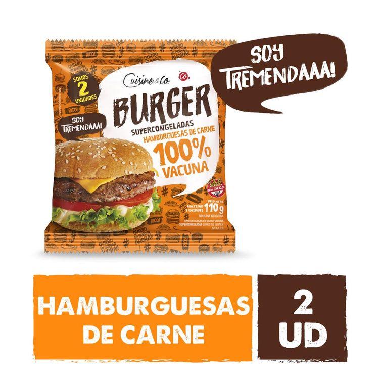 Hamburguesas-De-Carne-C-co-2-U-1-848582