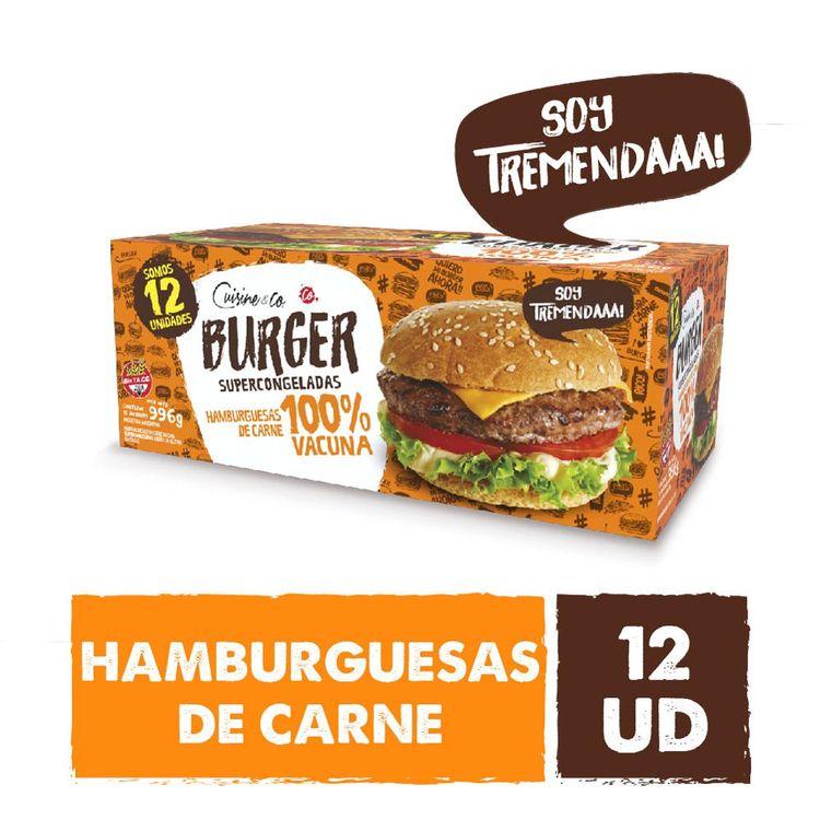 Hamburguesas-De-Carne-C-co-12-U-1-848586