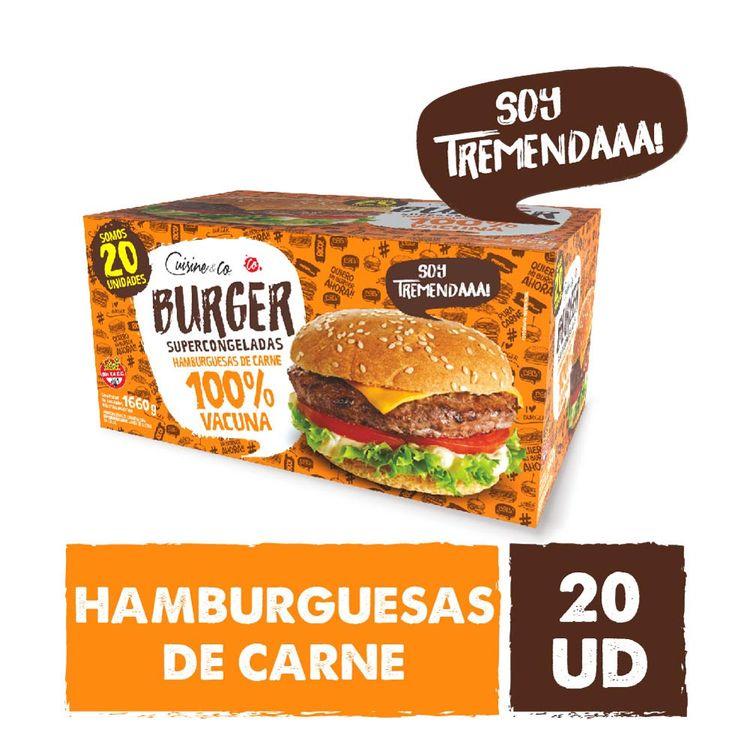 Hamburguesas-De-Carne-C-co-20-U-1-848604