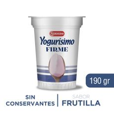 Yogur-Entero-Yogurisimo-Firme-Frutilla-190-Gr-1-850520