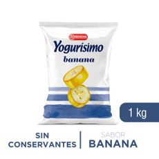 Yog-Yogurisimo-Ban-Sach1kg-1-850524