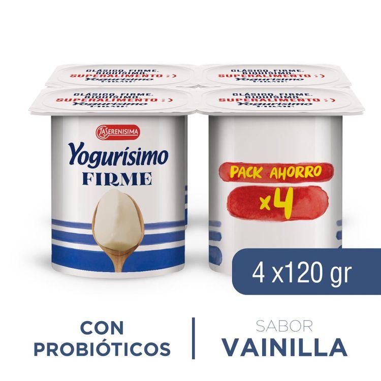 Yogur-Entero-Yogurisimo-Firme-Vainilla-480-Gr-1-850892