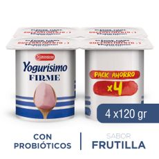 Yogur-Entero-Yogurisimo-Firme-Frutilla-480-Gr-1-850902