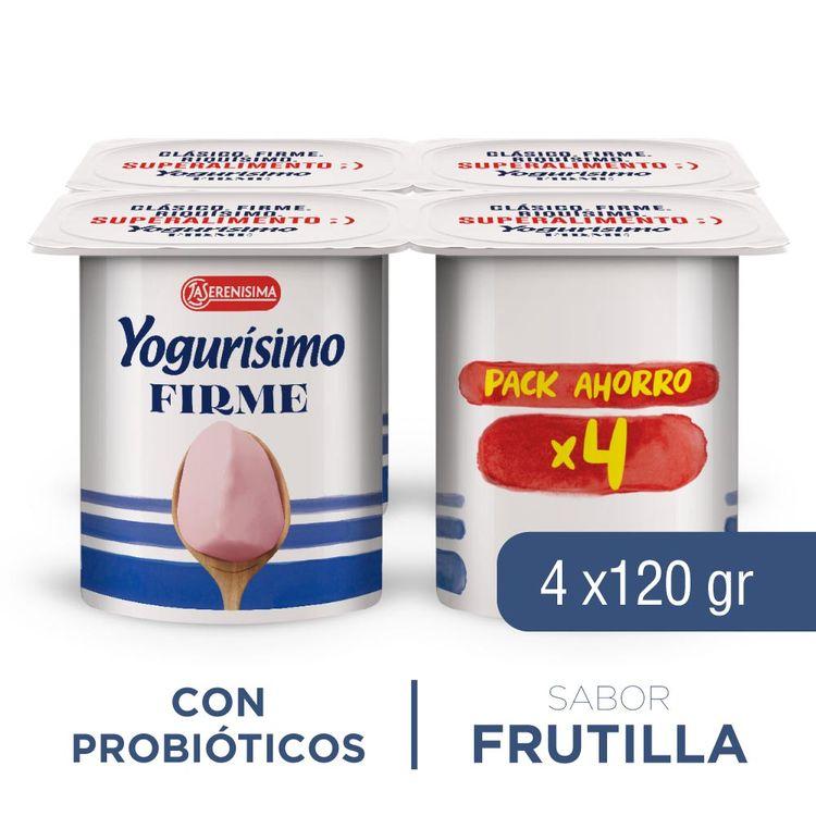 Yogur-Entero-Yogurisimo-Firme-Frutilla-480-Gr-1-850902